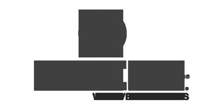gandner
